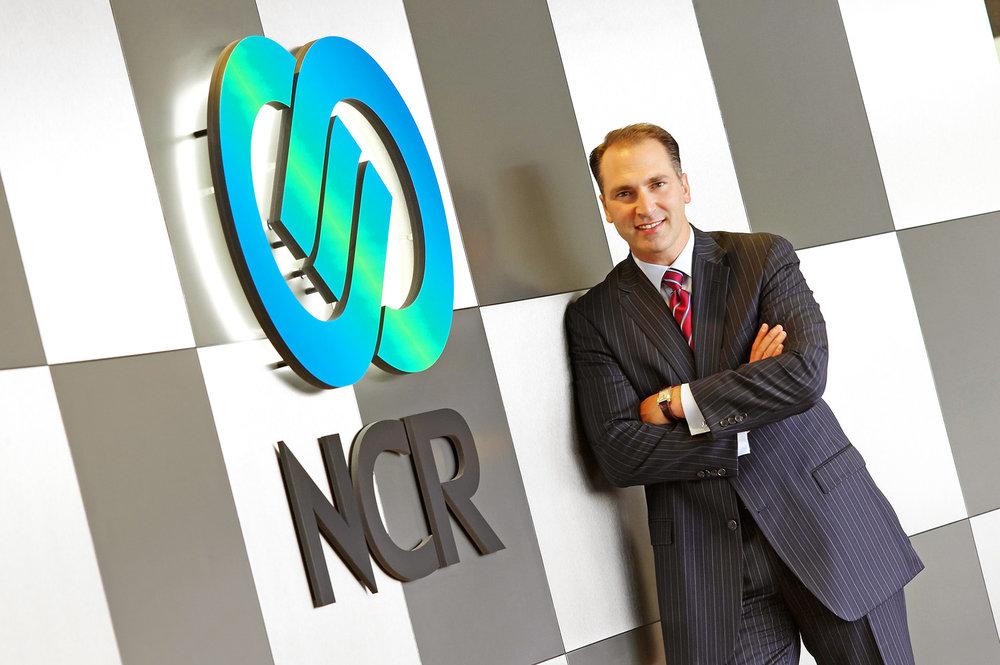 NCRBillNuti.jpg