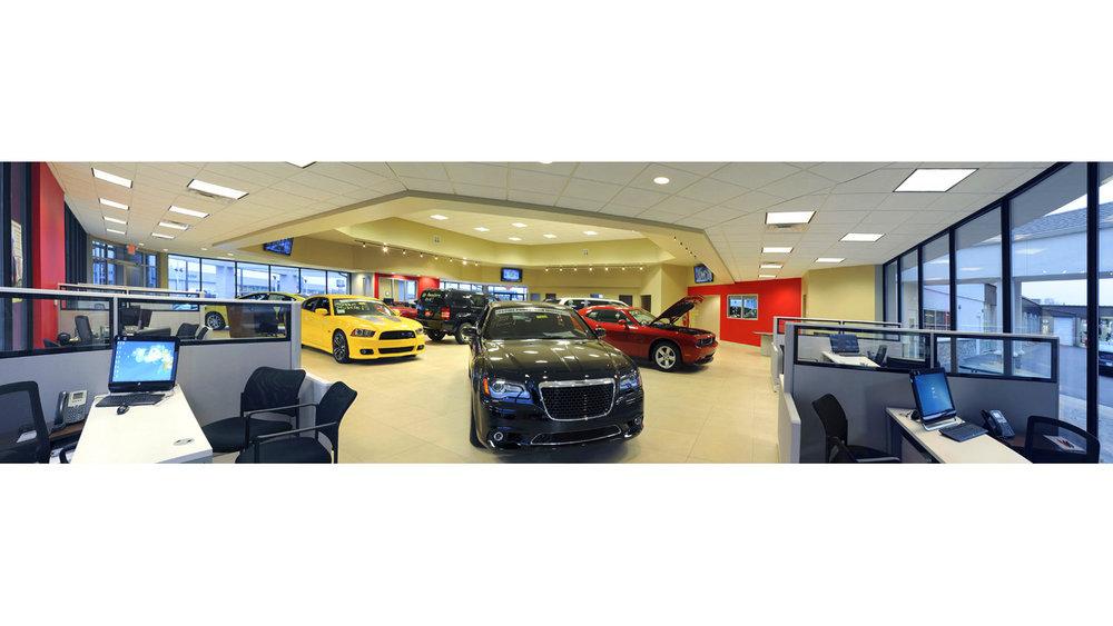 ChryslerShowroom.jpg