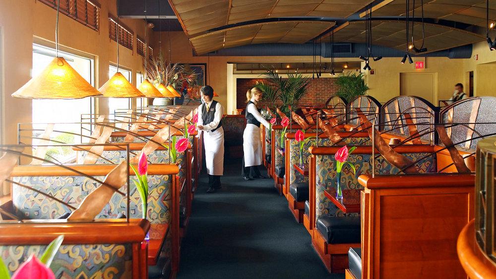 RestaurantInterior.jpg
