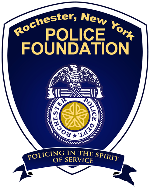 Rochester Police Foundation