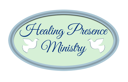 Healing Presence Ministry