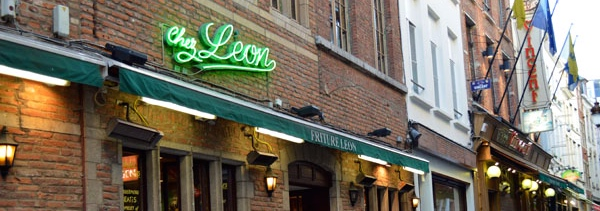 Our-Favorite-Restraunts-in-Brussels-Belgium-Chez-Leon-2.jpg
