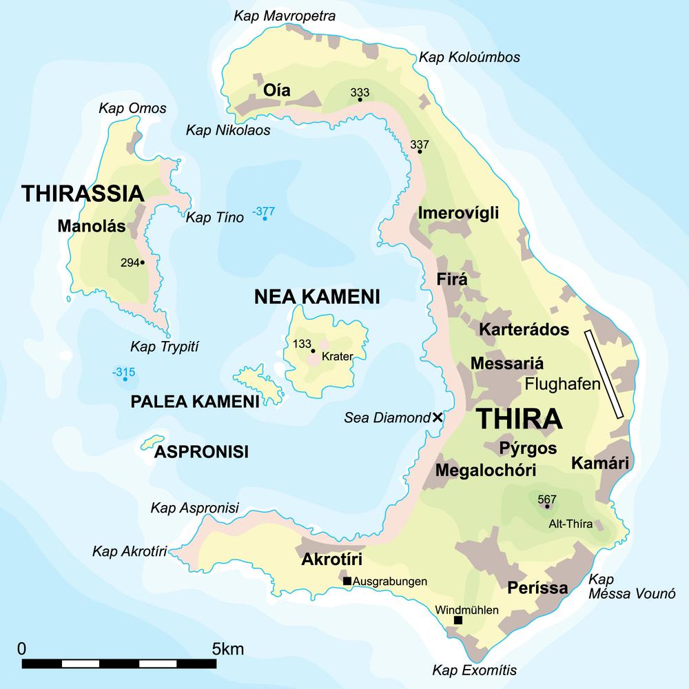 SantoriniMap.png