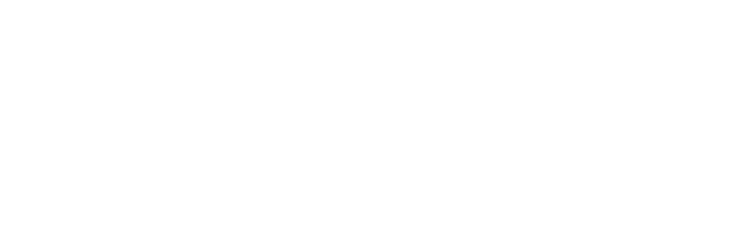 Just Wandering - Travelogues by Destination