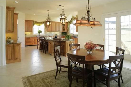 Kitchen, PA Pic4.JPG