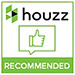 houzzrecommended.25.jpg