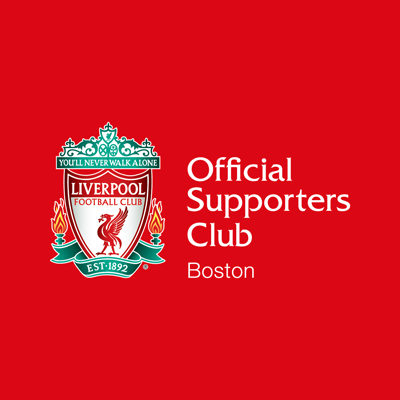 2eedc37cb2b LFC Boston