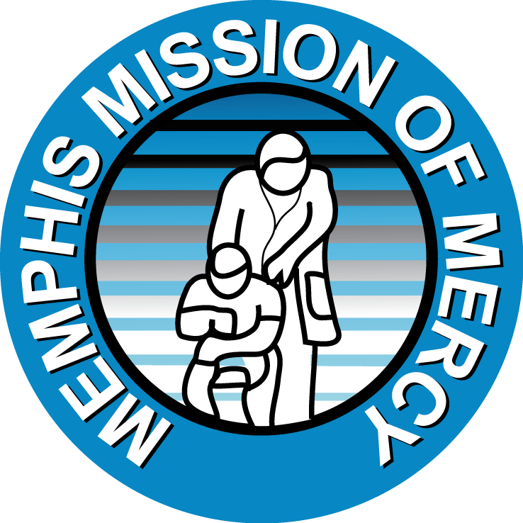 Memphis Mission of Mercy