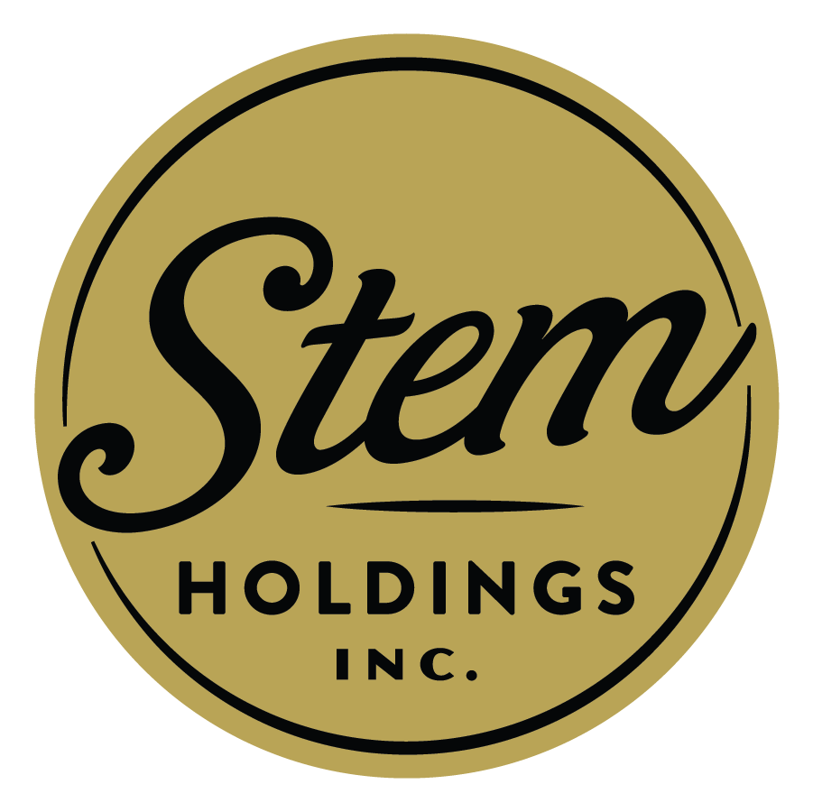 Stem Holdings Inc.