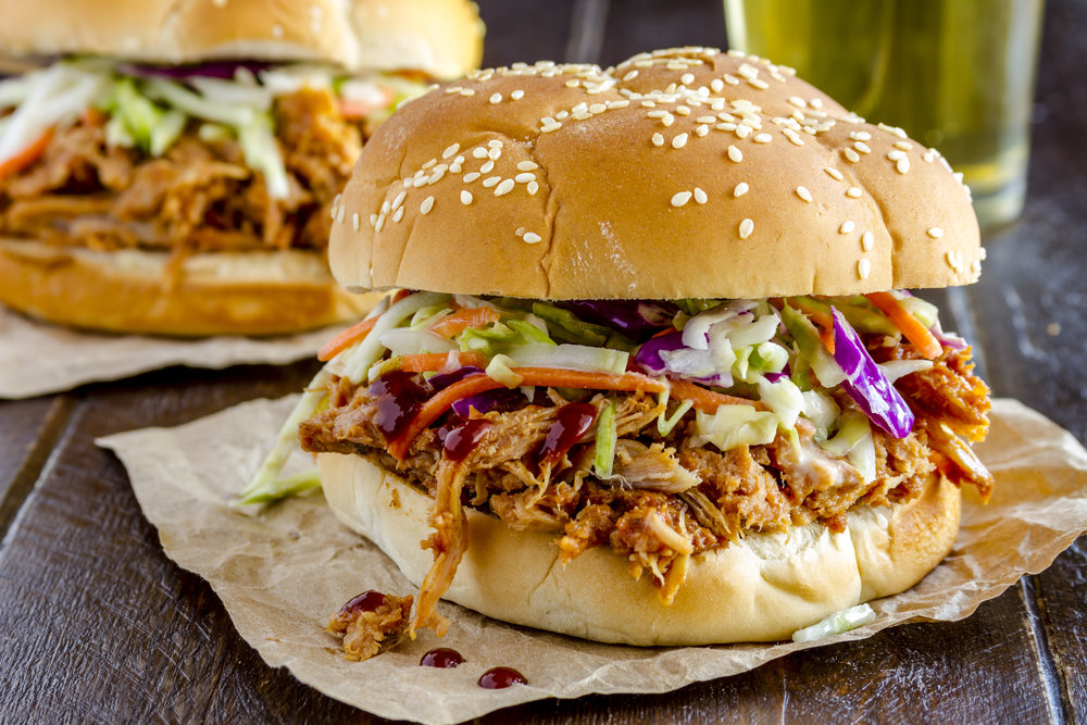 Barbeque Pulled Pork Sandwiches.jpg