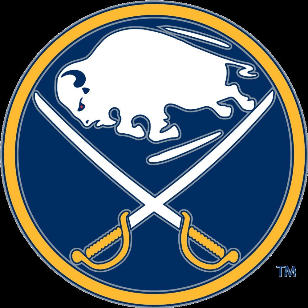 Buffalo Sabers