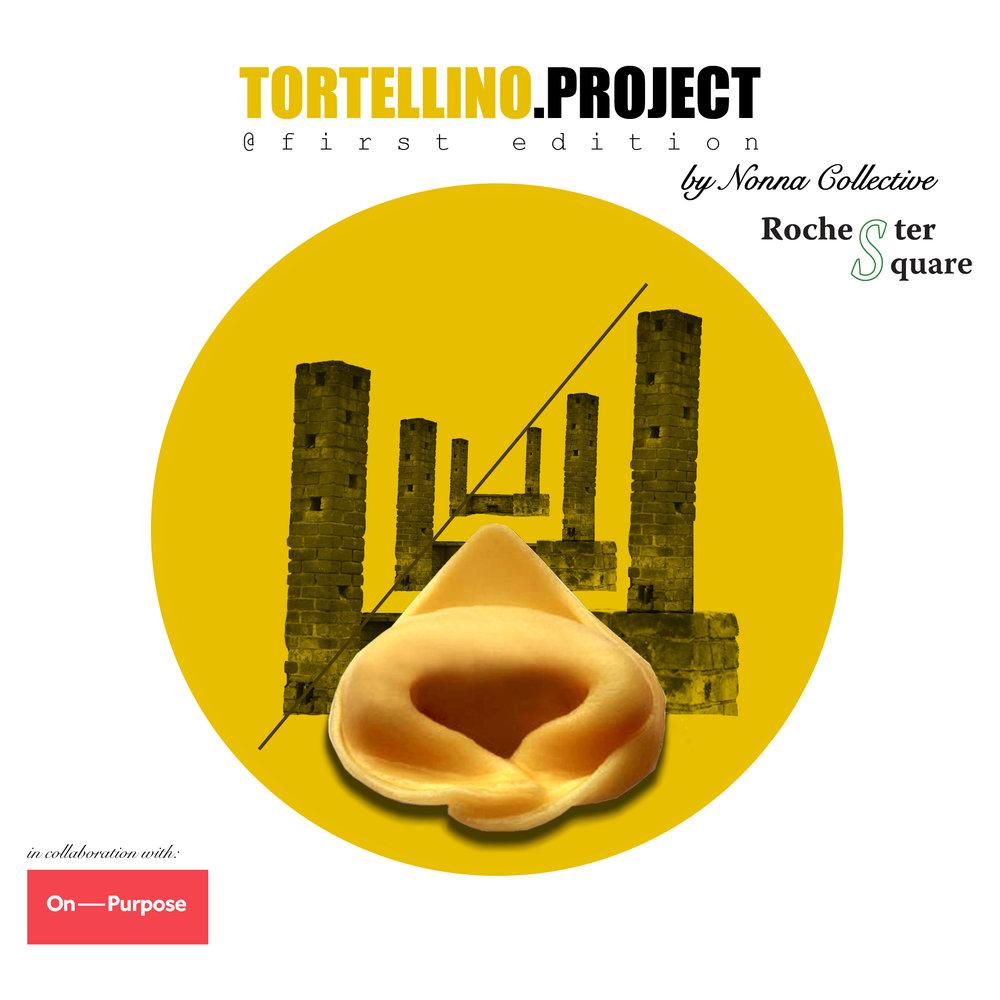 tortellino project invite.jpg