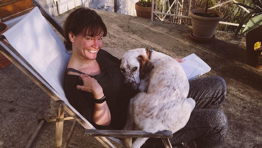 Rachel- Little French Retreat Guest Interview.jpg