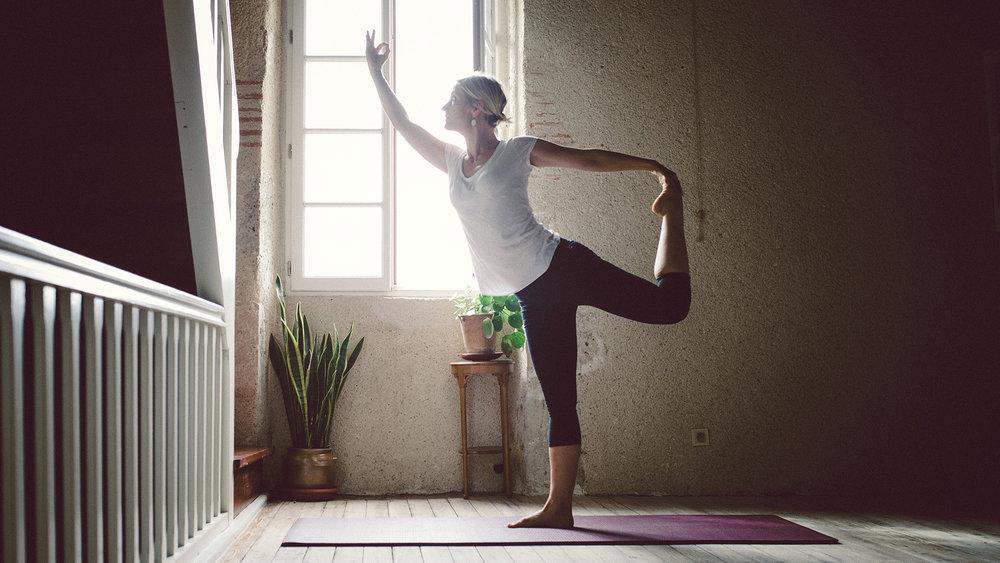 Discover Yoga.jpg