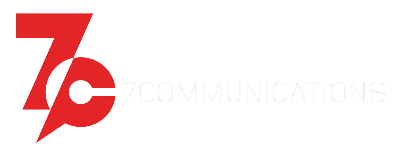 7 Communications