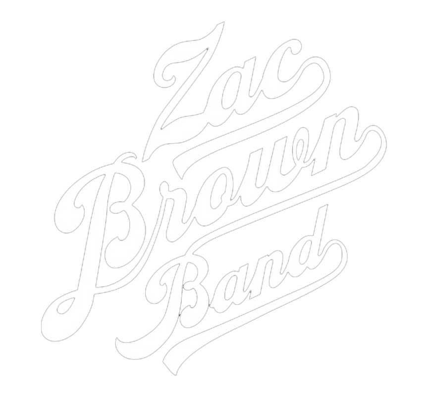Zac Brown.png