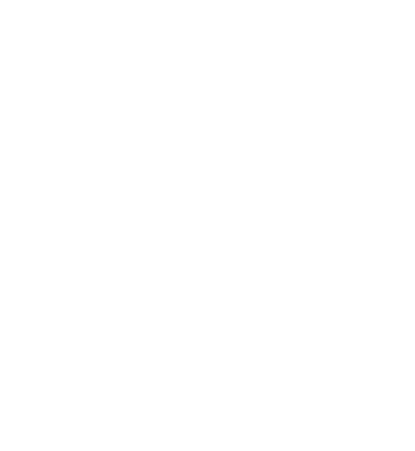 southernground14.png
