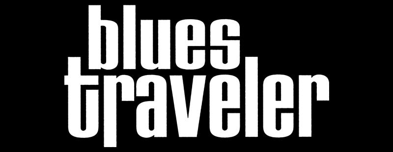 blues-traveler-5040ff8f5fa23.png