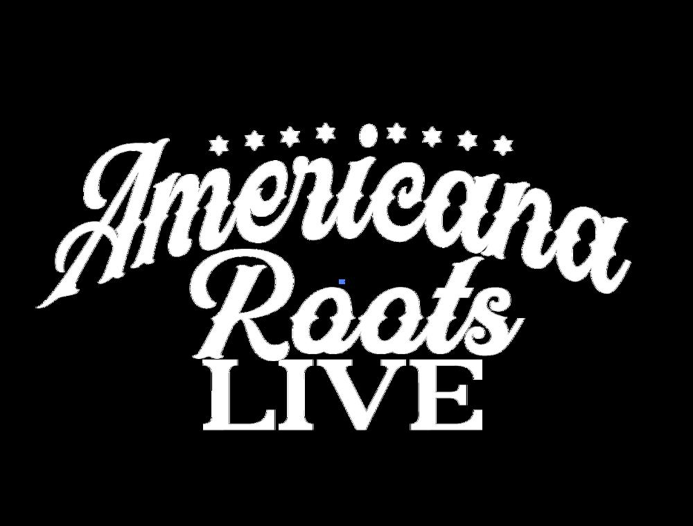 AMericnan Roots Live WEB.png