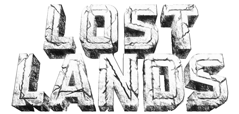 lost-lands-festival-2017-main.png