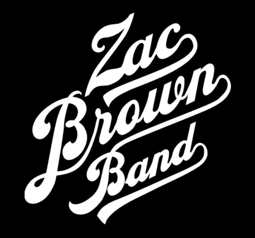 Zac Brown.png