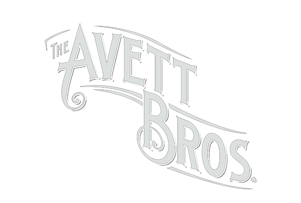 Avetts PNG.png