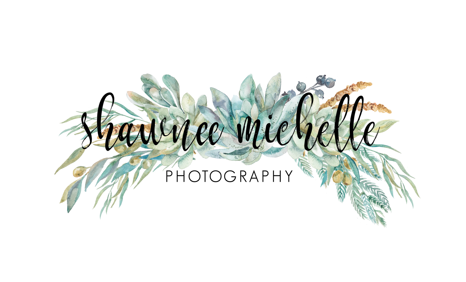Shawnee Michelle Photography