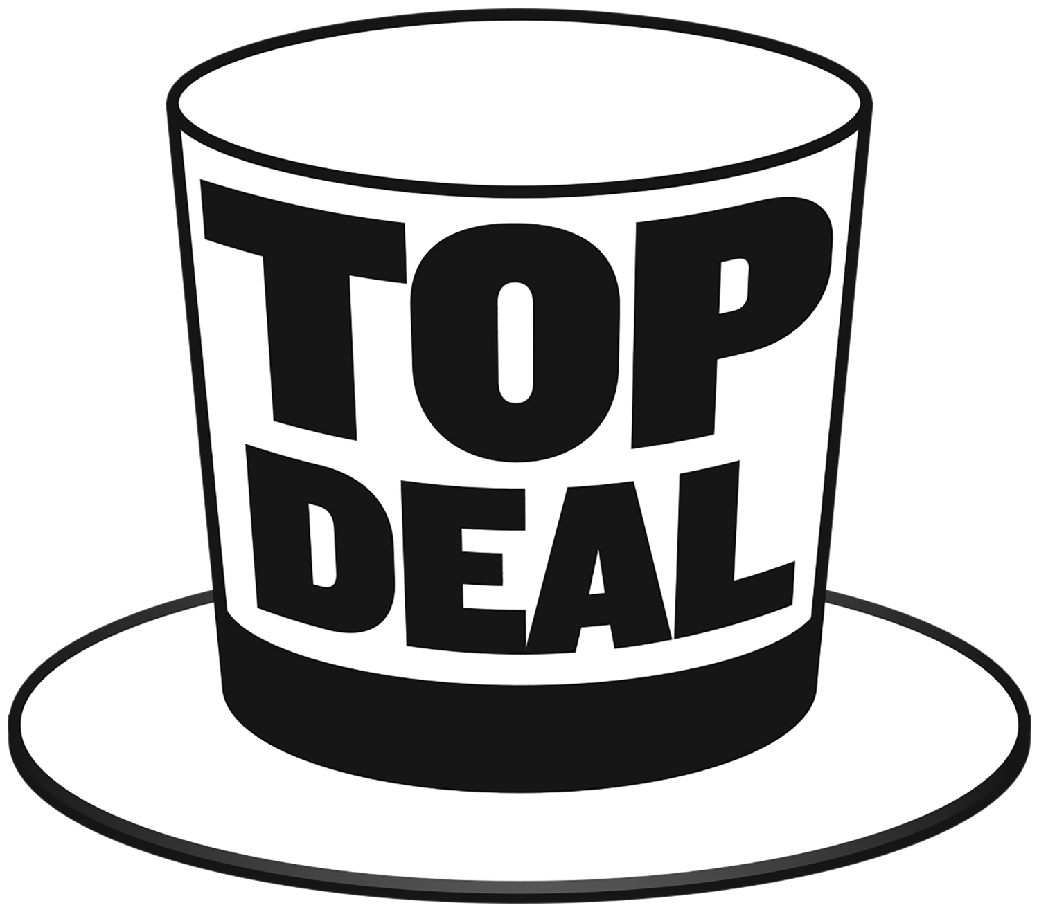 TopDeal.co