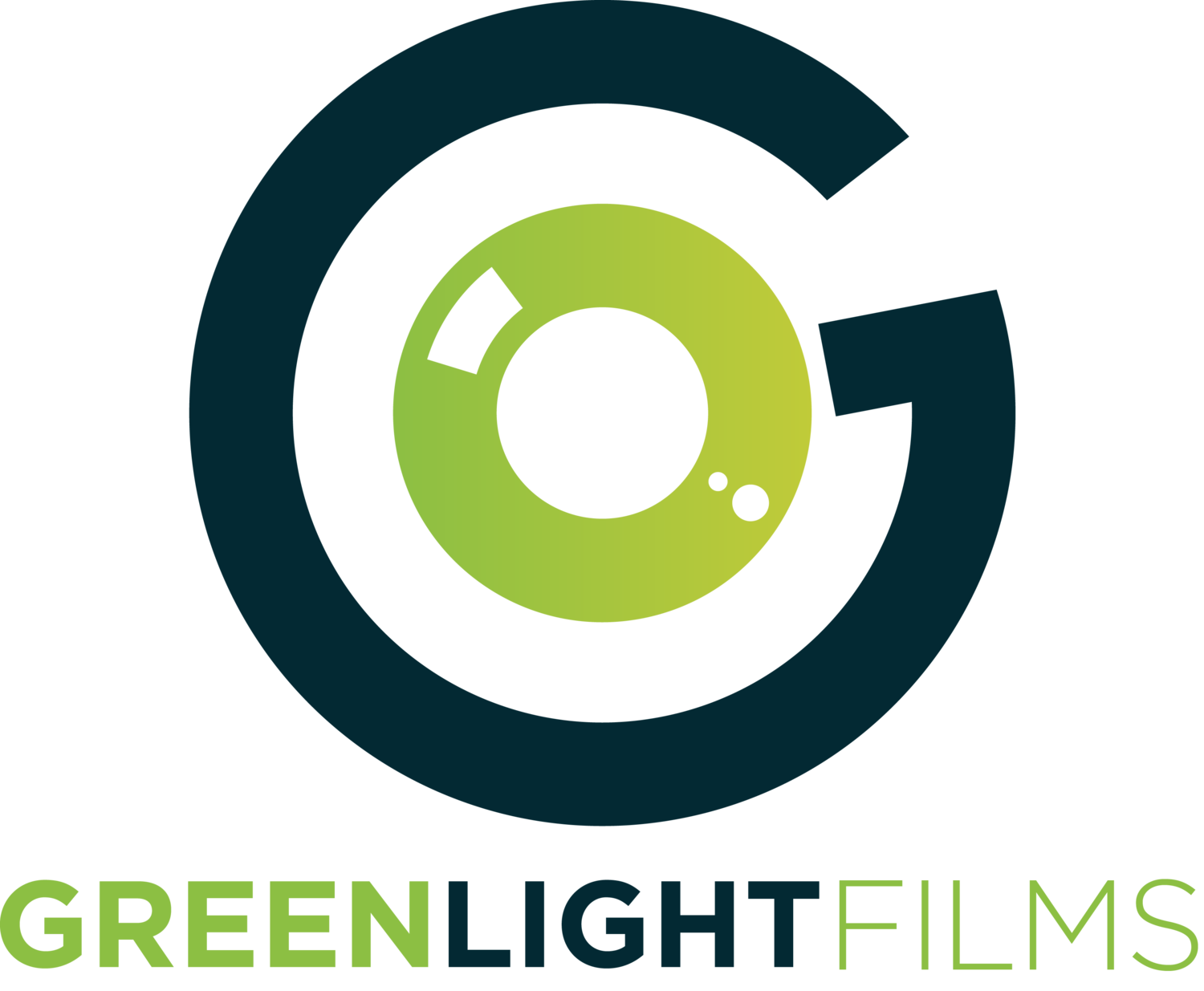 Greenlight Films