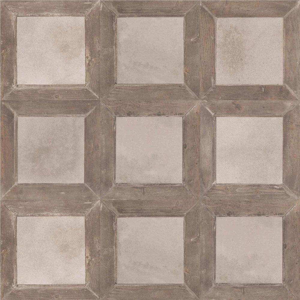 Mognao-Cemento variation