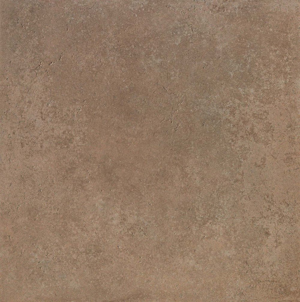 "Creta  24""x24"" Porcelain Matte Finish"