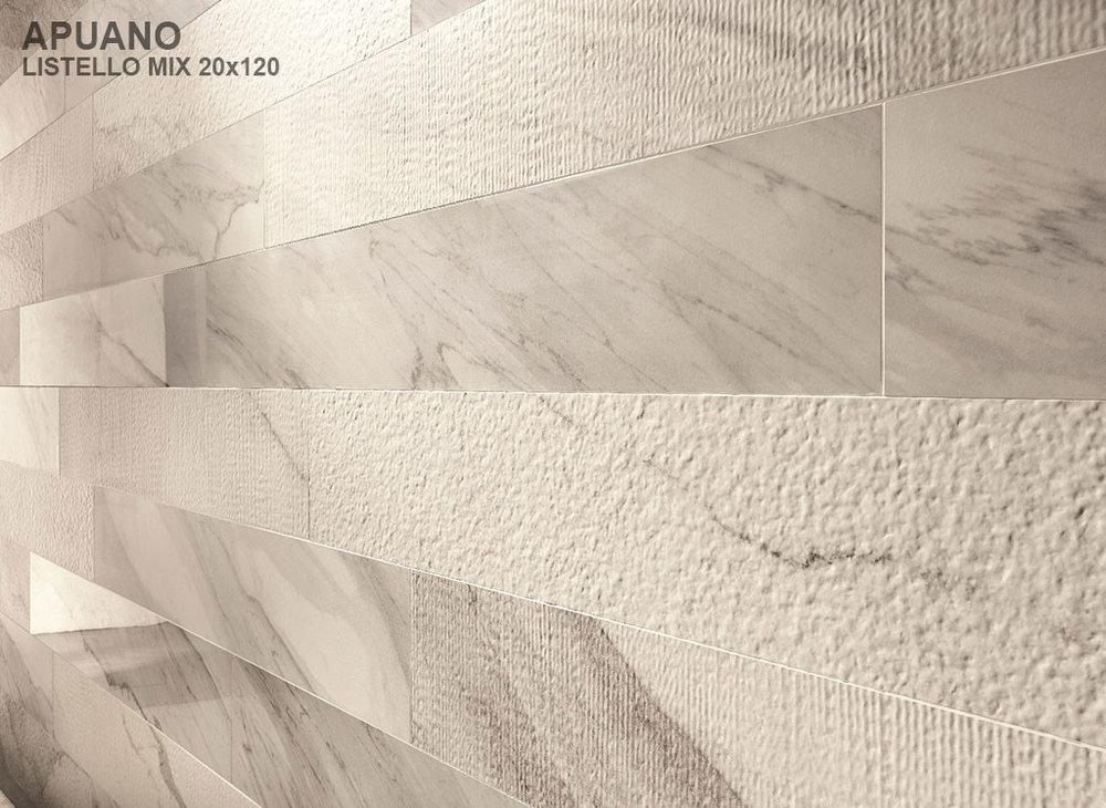 WHITE-EXPERIENCE-GALLERY-1024-x-748-16.jpg