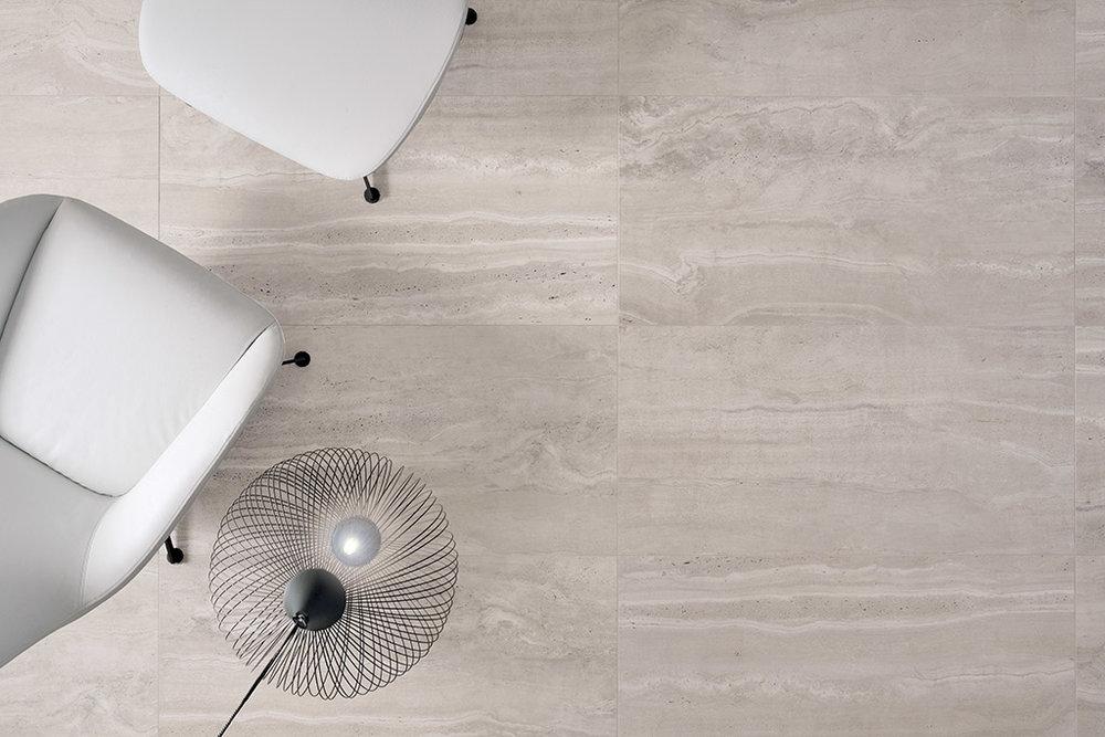 Gres-porcellanato-effetto-pietra_Ceramiche-Coem_Reverso_Grigio-60x1201.jpg