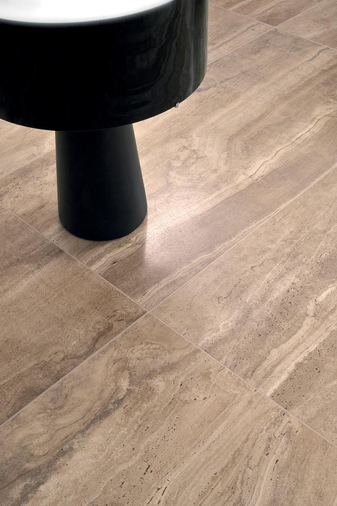 Pavimenti-in-ceramica-lucida_Coem_Reverso_Noce.jpg