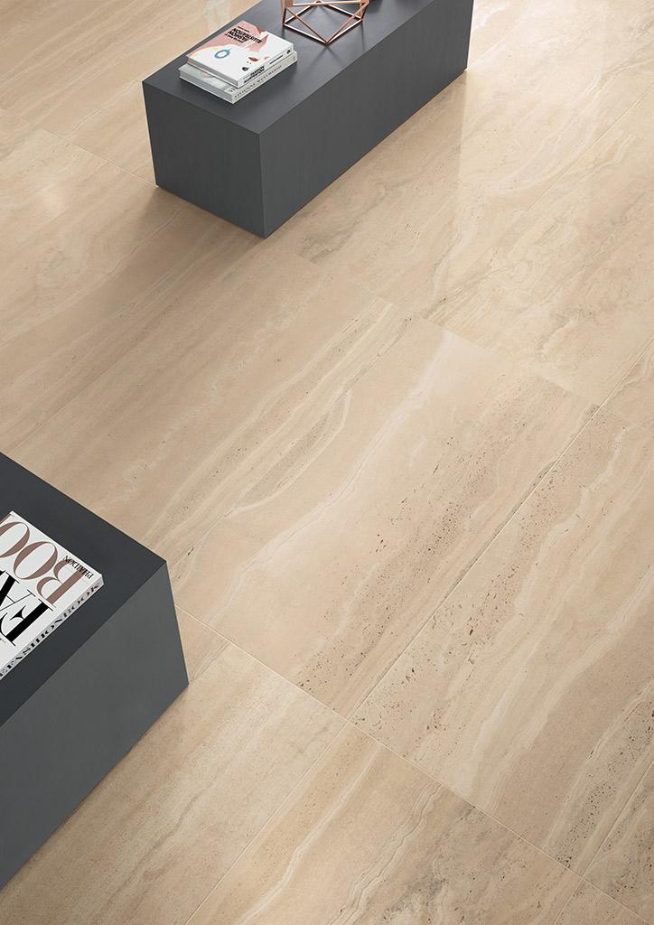 Pavimento-in-gres-porcellanato_Ceramiche-Coem_Reverso-Beige.jpg
