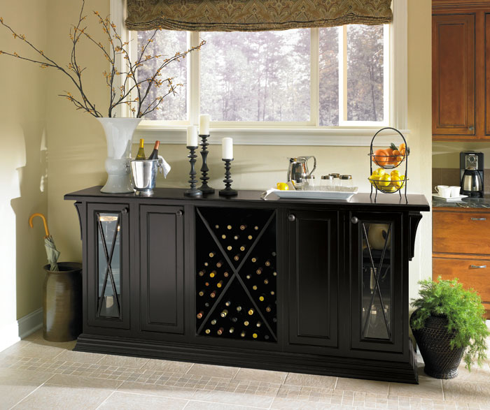 black_storage_cabinet_dining_room.jpg