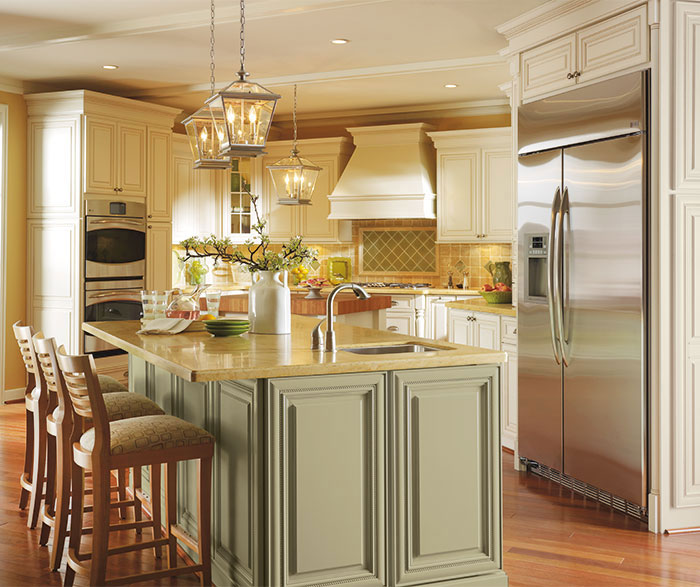 off_white_cabinets_with_glaze_traditional_kitchen.jpg