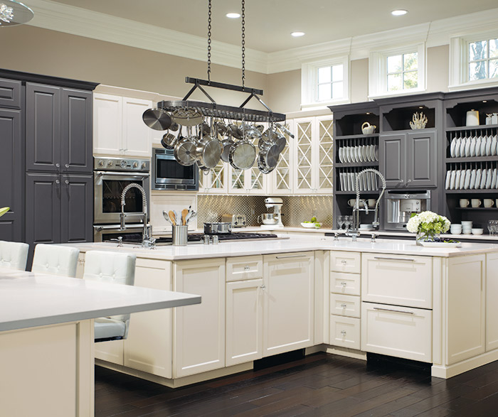 open_kitchen_design_custom_cabinetry.jpg