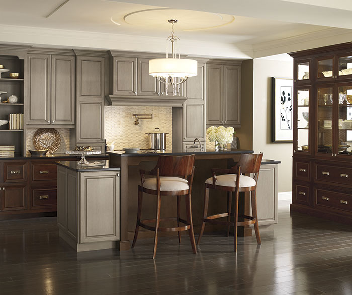 traditional_kitchen_cherry_cabinets.jpg