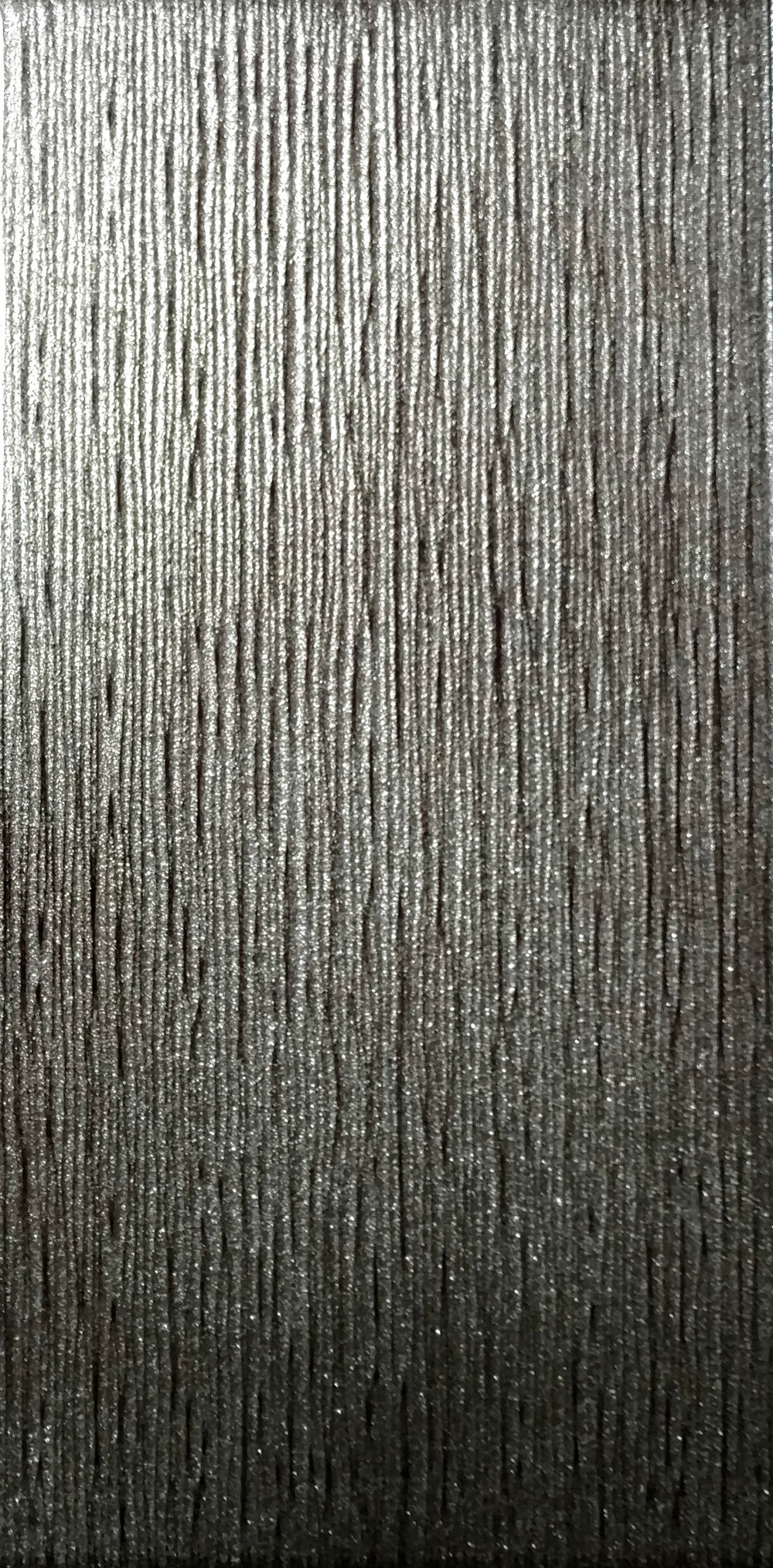 """Lines Inox - 12"""" x 24"""" Deco"""