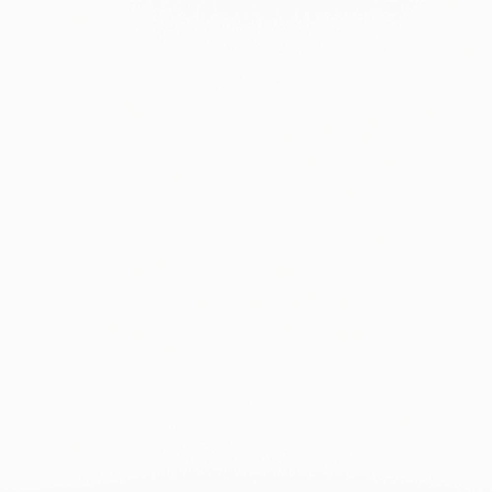 """Matte White  - 18"""" x 18"""" Glazed Porcelain"""