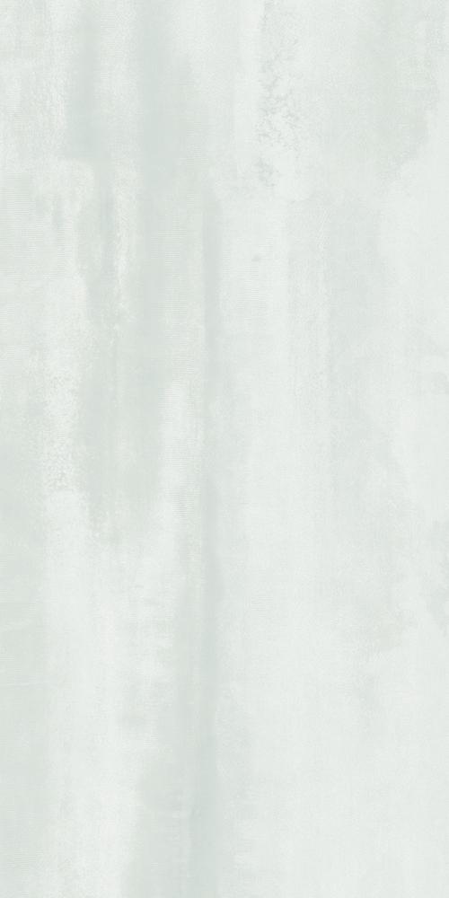 """White  - 12"""" x 24"""" Porcelain Lappato"""