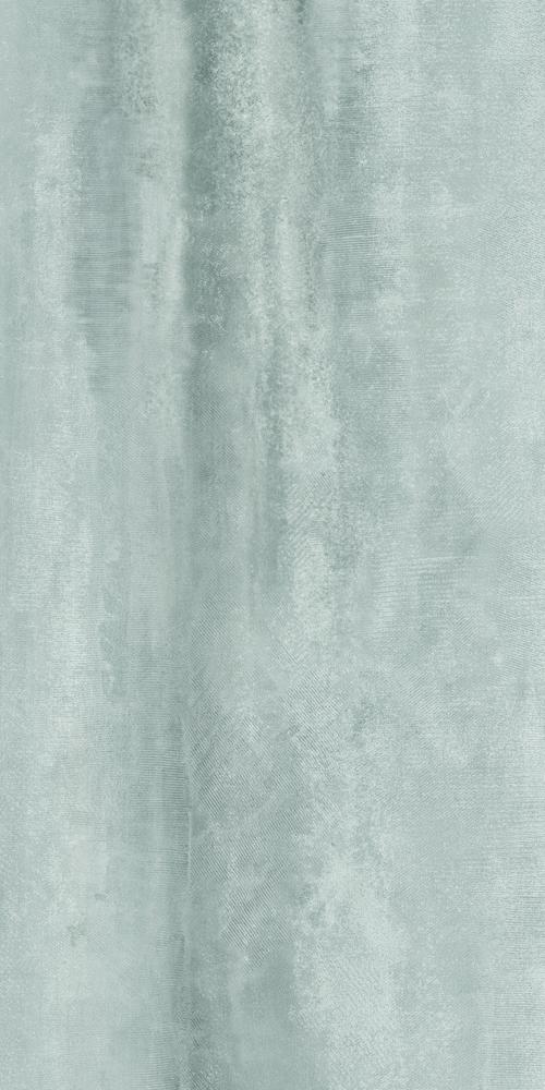 """Grey  - 12"""" x 24"""" Porcelain Lappato"""
