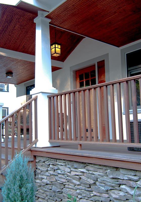 montclair Porch-3{002}.jpg