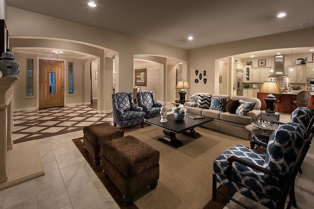 12-068-05 Living Room.jpg
