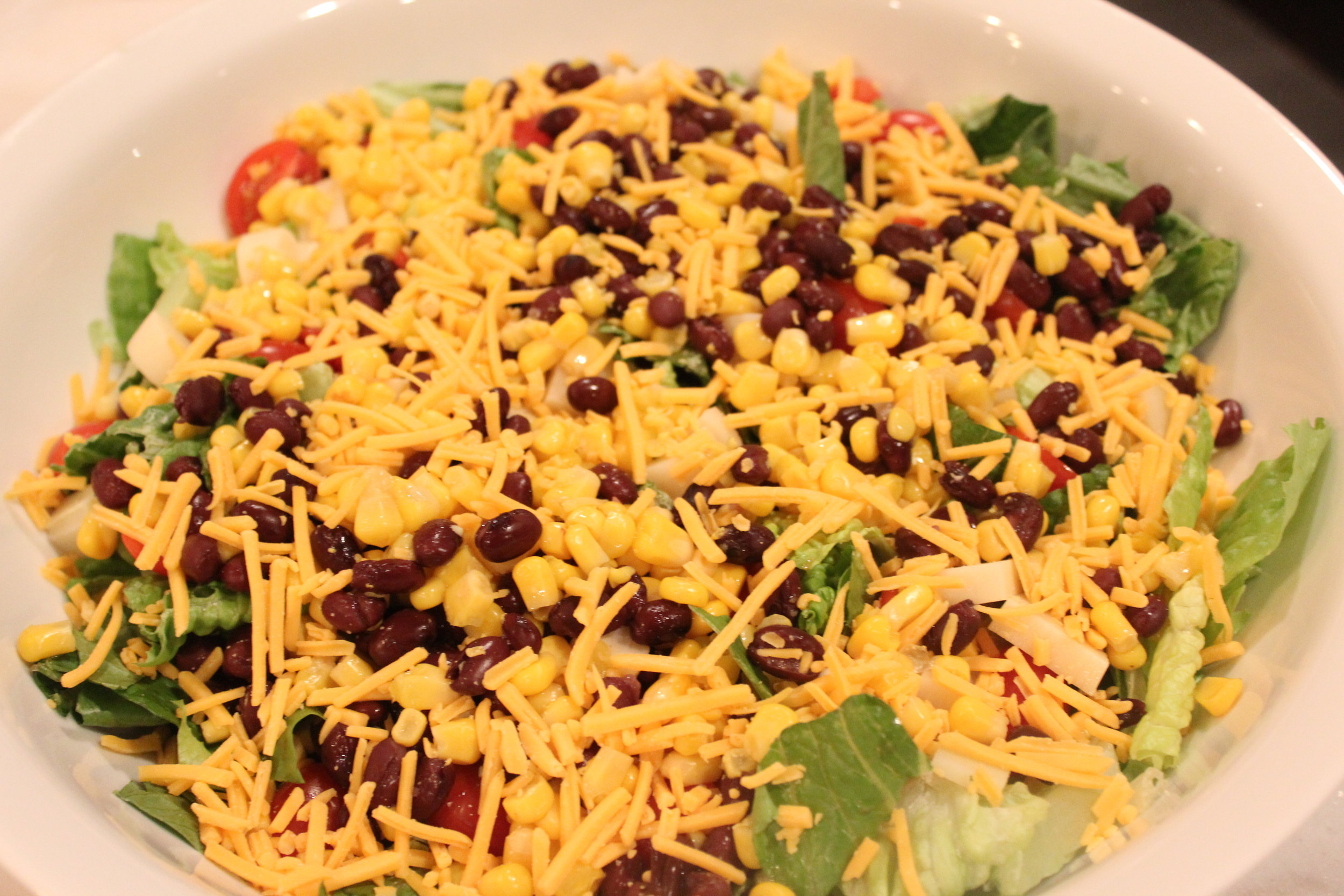 mexicanchoppedsalad