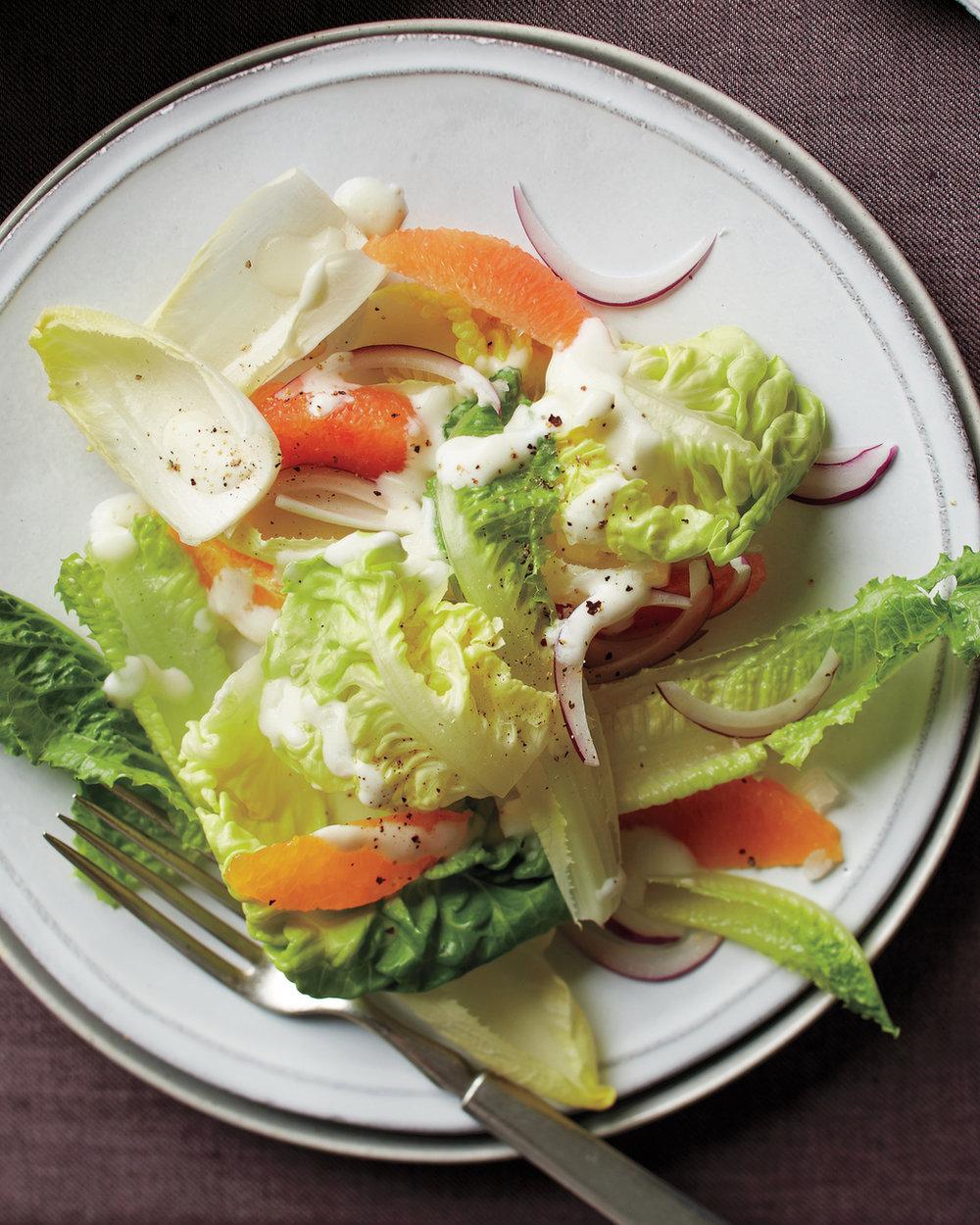 hol-citrus-salad-003-med109135_vert.jpg