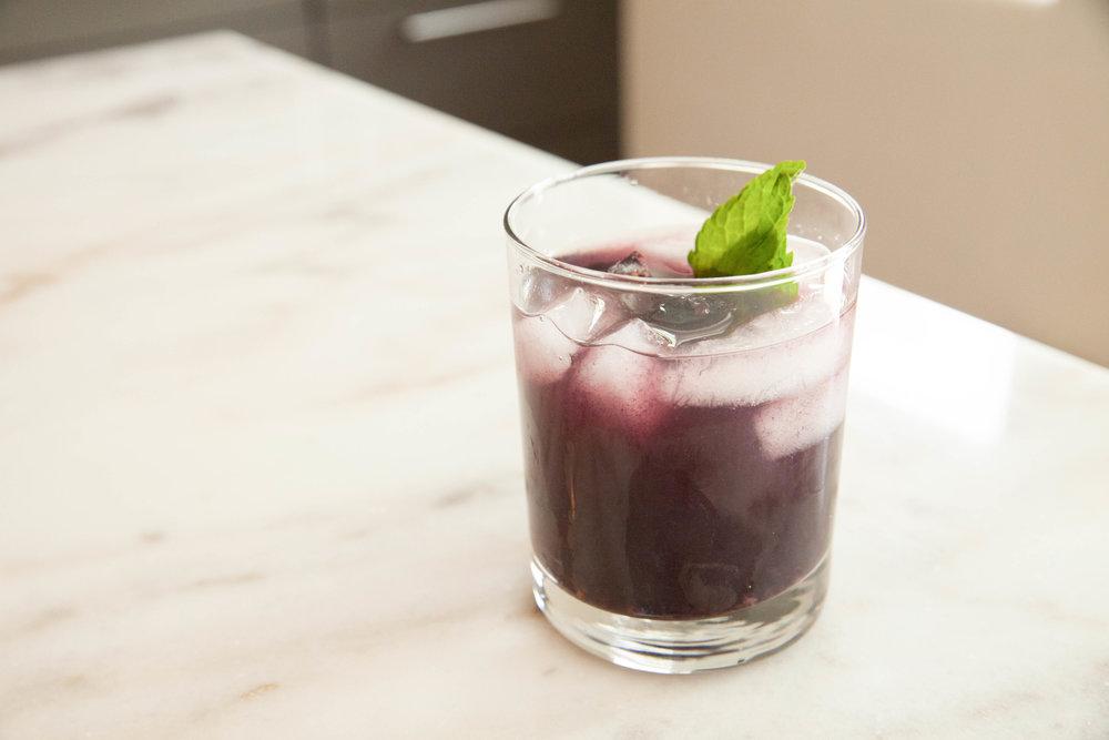 blackberry-mint-margarita-recipe
