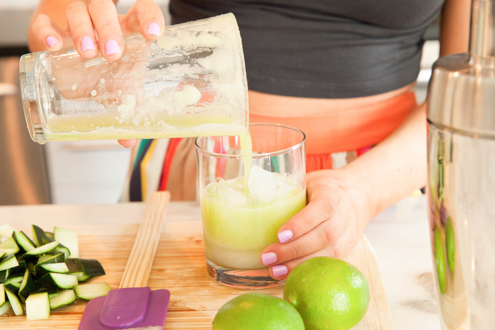 cucumber-lime-margarita-recipe