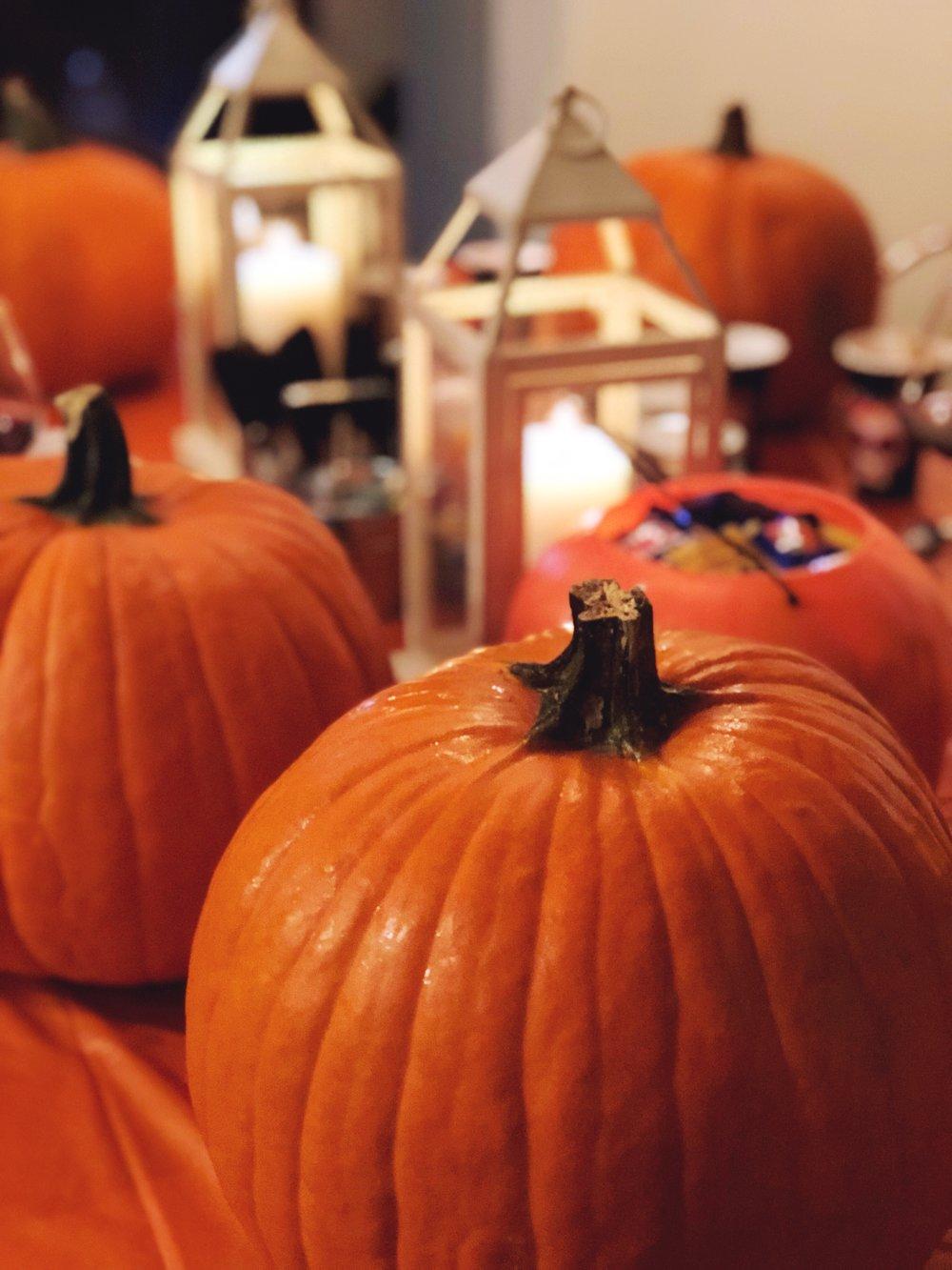 Photo Oct 10, 11 06 22 PM.jpg